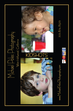 "Download this ""Kidshots"" card."